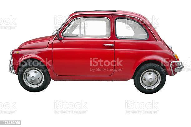 Small red old fashioned fiat car on a white background picture id178539269?b=1&k=6&m=178539269&s=612x612&h=zaba3sdrgsuuvbupsss0gyax 3daqalhnyrpzkpy2e0=