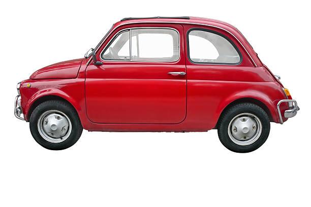 Classic car – Foto