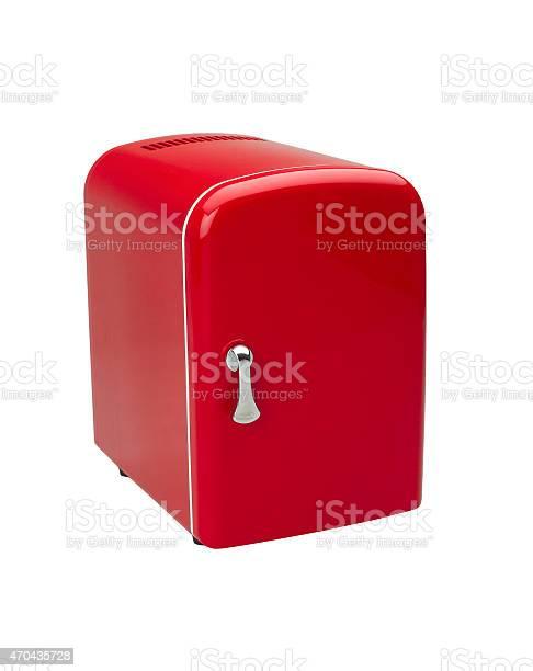 Small red refrigerator picture id470435728?b=1&k=6&m=470435728&s=612x612&h=e0oxh5pkysafiiujed4cewgou6epssorhow2rpxorew=