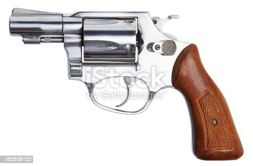 [url=http://www.istockphoto.com/search/lightbox/10578422#15835aed][img]http://www.juliefisherdesign.com/images/istock/istock_photo_guns.jpg[/img][/url]  [url=http://www.istockphoto.com/search/lightbox/12711324#1e7ecf70][img]http://www.juliefisherdesign.com/images/istock/istock_photo_objects_white.jpg[/img][/url]  A revolver isolated on a white background with a clipping path.