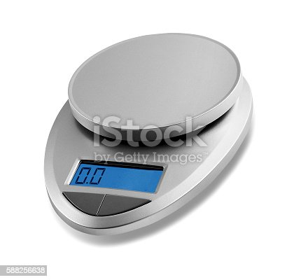 istock small scale isolated 588256638