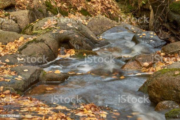 Small waterfalls in the sestil del mallo stream in the sierra de picture id1179534481?b=1&k=6&m=1179534481&s=612x612&h=ysim8fgufmjzjm7cqhenva5a yau5c6 eu3gdgoxf i=
