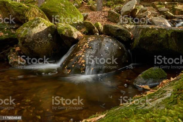 Small waterfalls in the sestil del mallo stream in the sierra de picture id1179534545?b=1&k=6&m=1179534545&s=612x612&h=vuuipz3ov yczqxacal9s08rh9ed28h9njs5ckja2ke=