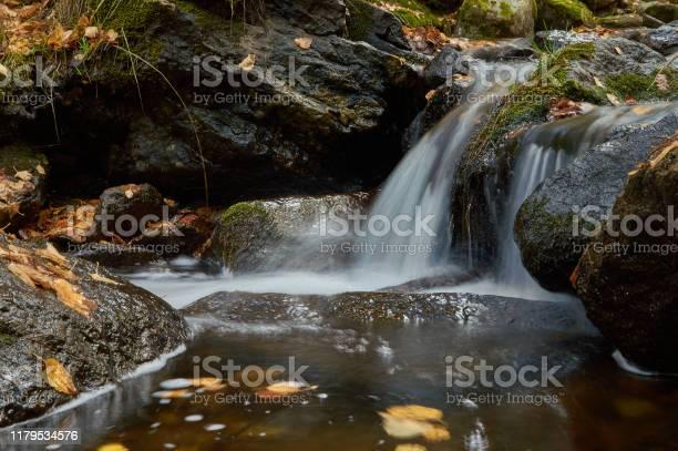 Small waterfalls in the sestil del mallo stream in the sierra de picture id1179534576?b=1&k=6&m=1179534576&s=612x612&h=eopifg hthwlxf kqmnl0tbfwfgxn3obehwhggg mdu=