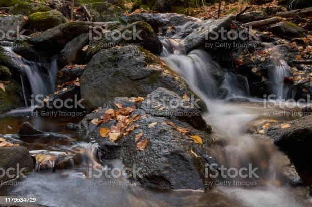 Small waterfalls in the sestil del mallo stream in the sierra de picture id1179534729?b=1&k=6&m=1179534729&s=612x612&h=mas lvl krtumd4onr4 kad72tqqwlpzckyrhepy4wy=