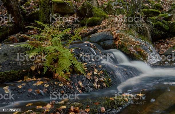 Small waterfalls in the sestil del mallo stream in the sierra de picture id1179534871?b=1&k=6&m=1179534871&s=612x612&h=dzdfkikptrkoj3in y0bfvlnsbvkbcdod 3i347ecxi=