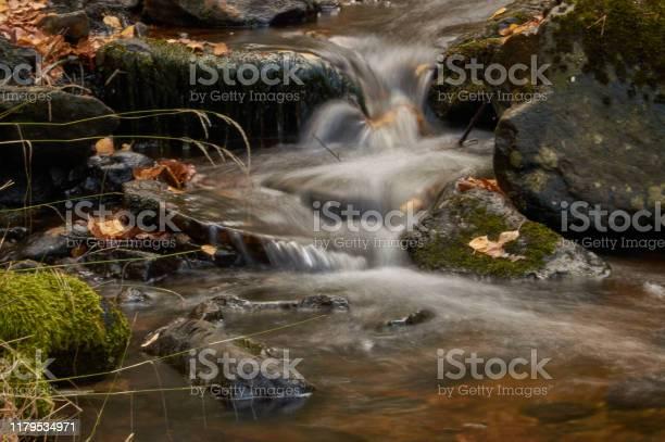 Small waterfalls in the sestil del mallo stream in the sierra de picture id1179534971?b=1&k=6&m=1179534971&s=612x612&h=q8gef4usa2 okcc5b7wx49uikxhpe6fpwefo mdy7v8=
