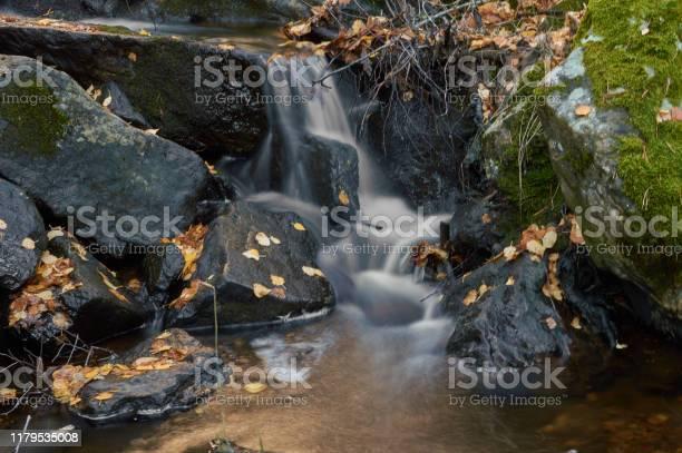 Small waterfalls in the sestil del mallo stream in the sierra de picture id1179535008?b=1&k=6&m=1179535008&s=612x612&h=w7ploxzcujxqauy7vhbasc7sopsfcv0cynntrydkr 4=