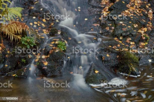 Small waterfalls in the sestil del mallo stream in the sierra de picture id1179535054?b=1&k=6&m=1179535054&s=612x612&h=j7ongprjcbi0do1eihesuufi xhs4djs3jivfkkfkta=