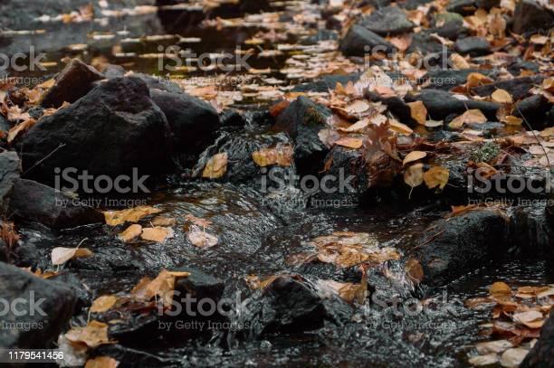 Small waterfalls in the stream of sestil del mallo sierra de park picture id1179541456?b=1&k=6&m=1179541456&s=612x612&h=jpmrnmnbnb8l2yqb1uttvpon9yo2lzfc nhjhvqtmju=