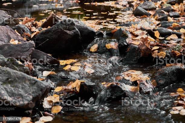 Small waterfalls in the stream of sestil del mallo sierra de park picture id1179541478?b=1&k=6&m=1179541478&s=612x612&h=mpicjrvie39bsrf6fdkynmp lig6gtsj9ujiscezjpq=