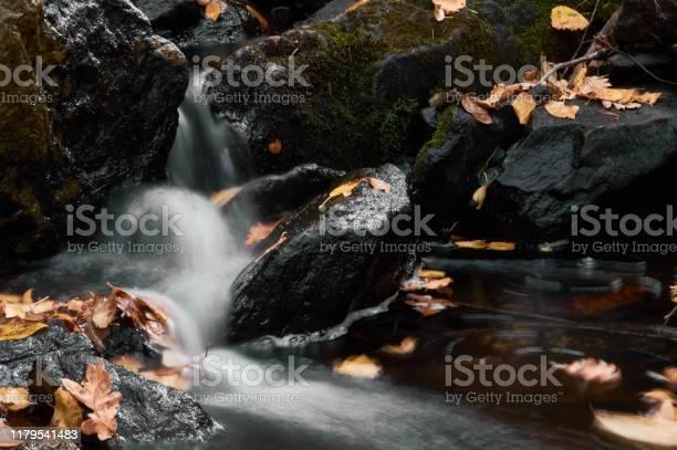 Small waterfalls in the stream of sestil del mallo sierra de park picture id1179541483?b=1&k=6&m=1179541483&s=612x612&h=knznluln d2alfq5j9kh2ew27le6p2fq0bu8vgplhvw=
