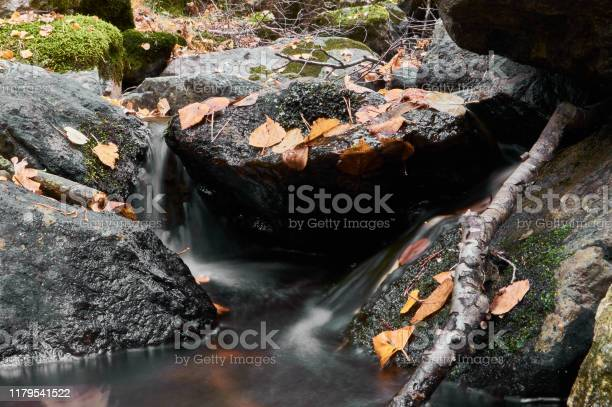 Small waterfalls in the stream of sestil del mallo sierra de park picture id1179541522?b=1&k=6&m=1179541522&s=612x612&h=0 ygxwtryxf5rbracotyittgsfzx9jntppfh6b8d3l0=