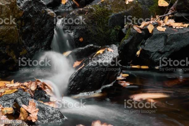 Small waterfalls in the stream of sestil del mallo sierra de park picture id1179541523?b=1&k=6&m=1179541523&s=612x612&h=f9c8uggrq fjny hjkub84tcsbtq8mpyt7yj8gv2ccw=