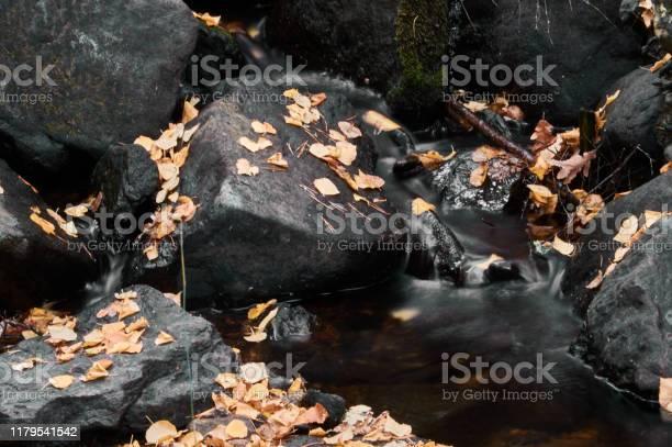 Small waterfalls in the stream of sestil del mallo sierra de park picture id1179541542?b=1&k=6&m=1179541542&s=612x612&h=hzpbolixggowo3jf xipw67kxo8 45qeividxt3dsue=
