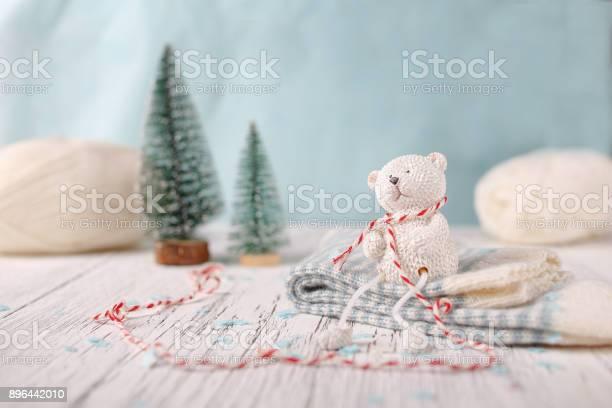 Small white toy bear is sitting on a pile of socks picture id896442010?b=1&k=6&m=896442010&s=612x612&h=7epwrymqgeopgs1xbdcympdcwm1zf4zcai5v3q1y1em=