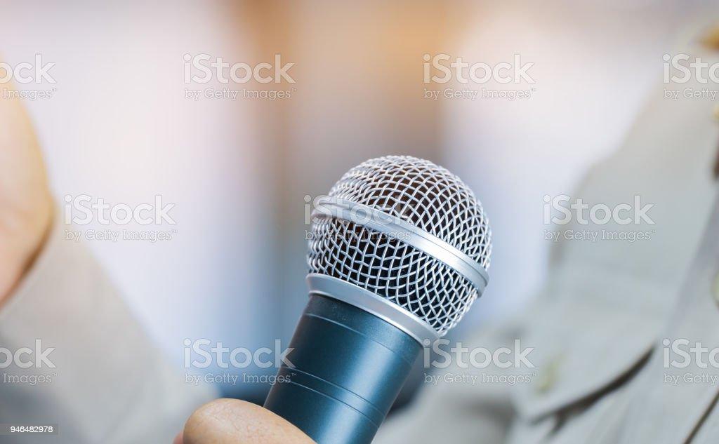 AUDIO EM BAIXAR VOCALIZES