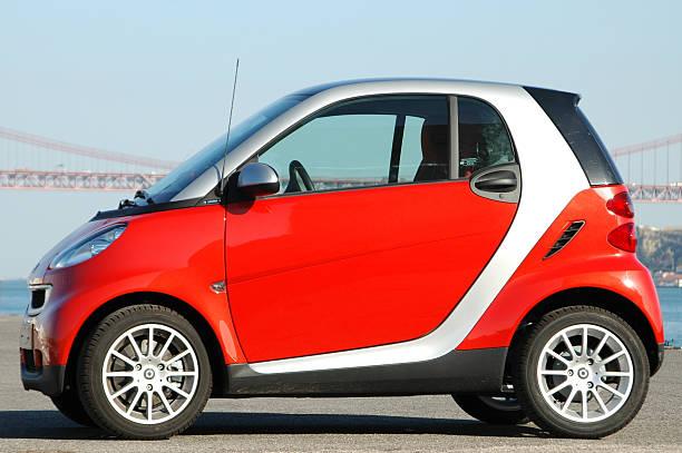 smart de carros - resultados lisboa imagens e fotografias de stock