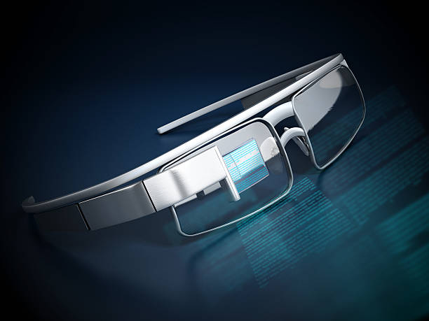 smart glasses component and technology markets Smart glass: technologies and global markets insight into smart glass technology by outlining technological trends review of smart glasses.