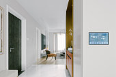 istock Smart Home 1312690802