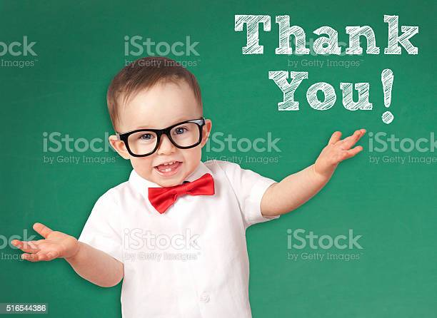 Smart kid with a thank you message picture id516544386?b=1&k=6&m=516544386&s=612x612&h=xydfmbpjkwys6xymvxxxhuxp 7fgnjvachqmvpldano=