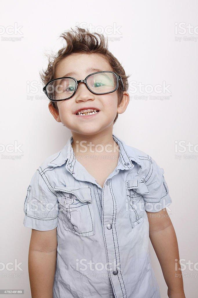 smart dzieci – zdjęcie
