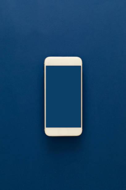 Smartphone – Foto