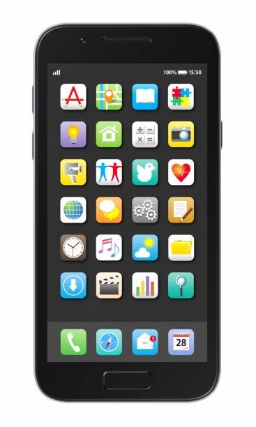 Smart phone picture id868748994?b=1&k=6&m=868748994&s=612x612&w=0&h=7ujyx99uqfa7cljgdctzcunehf b76wlhvq7bgdkikm=