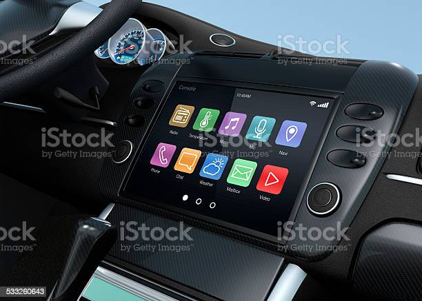 Smart touch screen multimedia system for automobile picture id533260643?b=1&k=6&m=533260643&s=612x612&h=jxhgwcwsryoot7ky5lefohysafwdbiqmgmhp4clwnla=