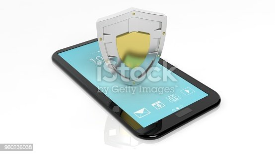 istock Smartphone concept 960236038