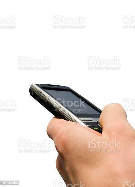 스마트폰 남자에 대한 스톡 사진 및 기타 이미지