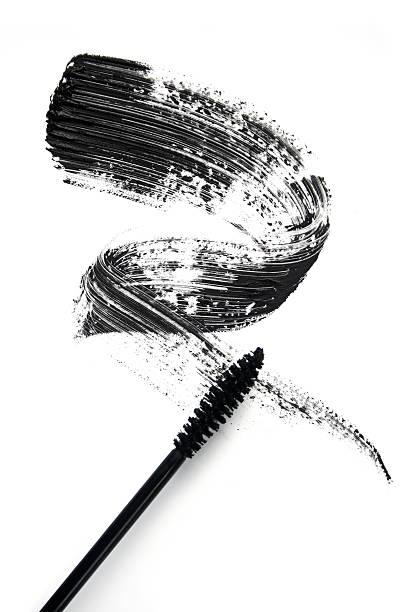 Smear of makeup picture id136251996?b=1&k=6&m=136251996&s=612x612&w=0&h=v1j0a3ixsjzluqrsr0q nt7ubeh46 4hn ocbsdvjfq=