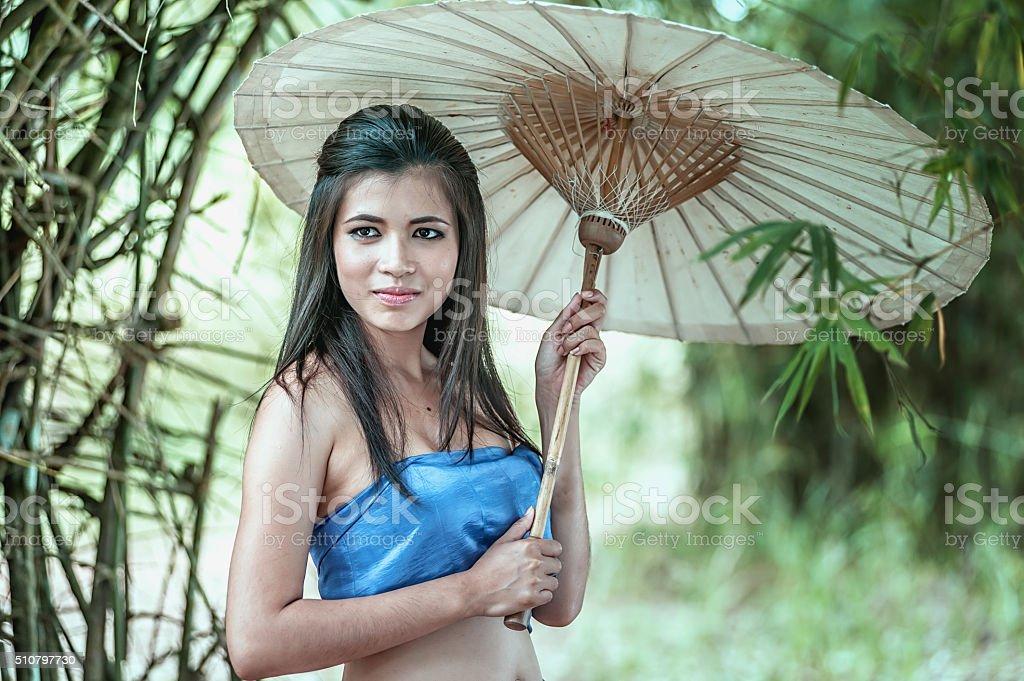 Thailand frauen Sextourismus in