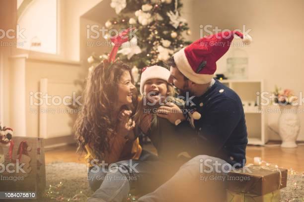 Smile is the most precious picture id1084075810?b=1&k=6&m=1084075810&s=612x612&h= tpzrblodu2cnsrq2zmzqlx7ppcmlgwlbul3mk01gki=