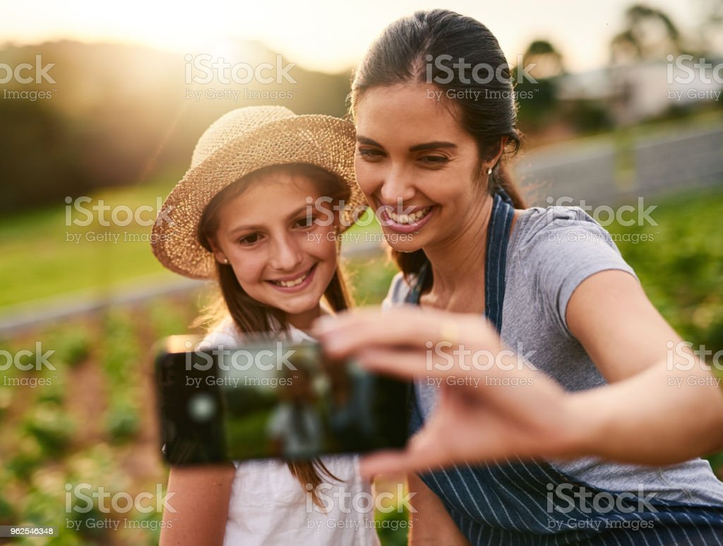 Smile! - Royalty-free Adult Stock Photo