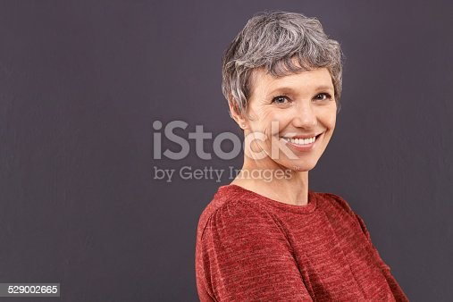 1173001813istockphoto Smiles just for you 529002665