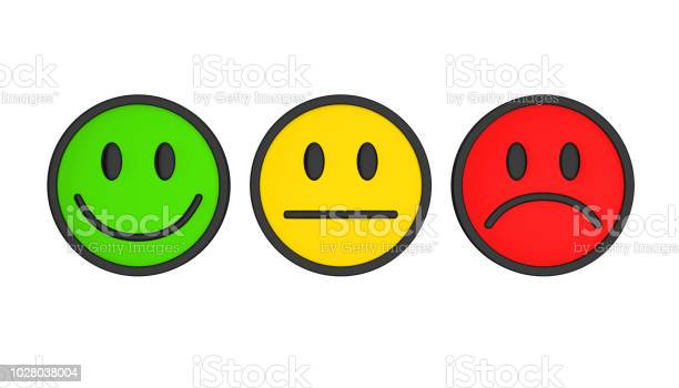 Smiley faces icons isolated picture id1028038004?b=1&k=6&m=1028038004&s=612x612&h=tswr dxdncrpq4b1y0x073ab8oabogrs23pgzgztslg=