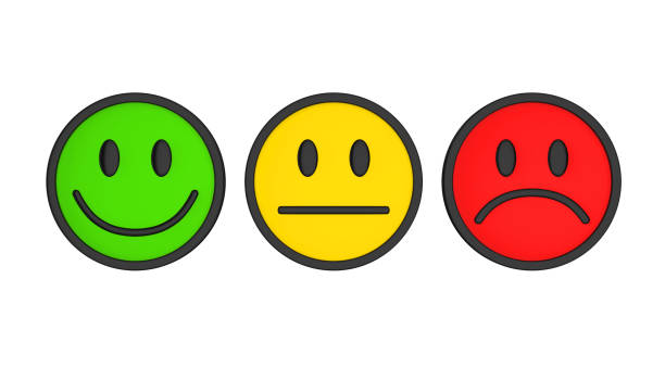 Smiley faces icons isolated picture id1028038004?b=1&k=6&m=1028038004&s=612x612&w=0&h=pblr9tfkbtropxah mbpffcsuk p5bfbfuoon3c2kd0=