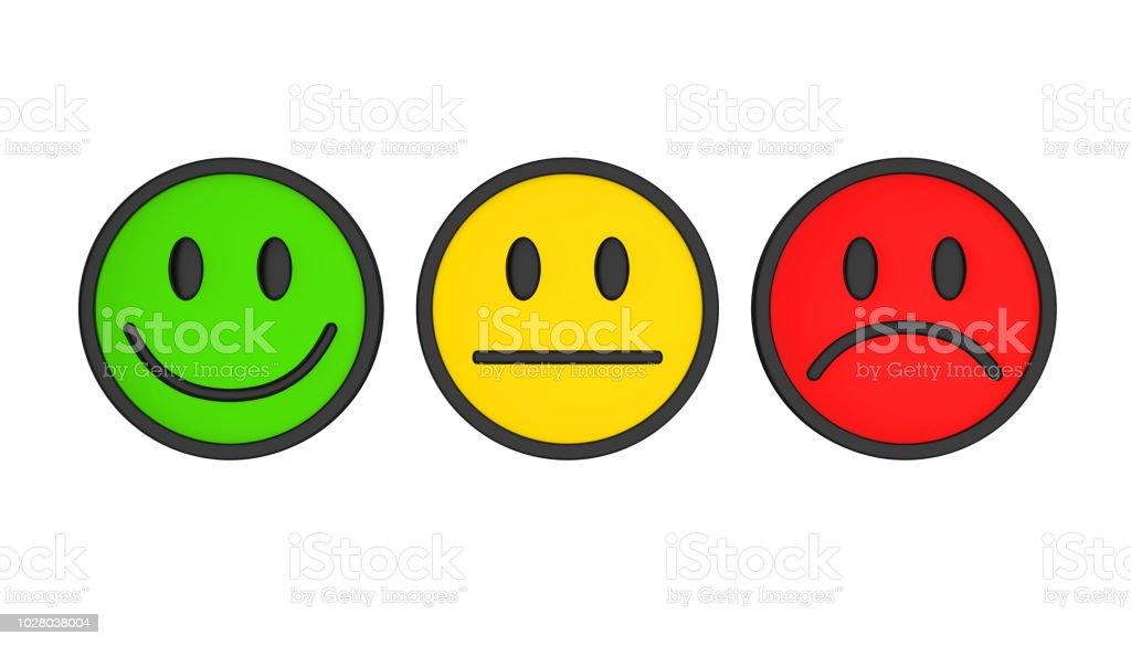 Smiley Vert Photos Et Images Libres De Droits Istock