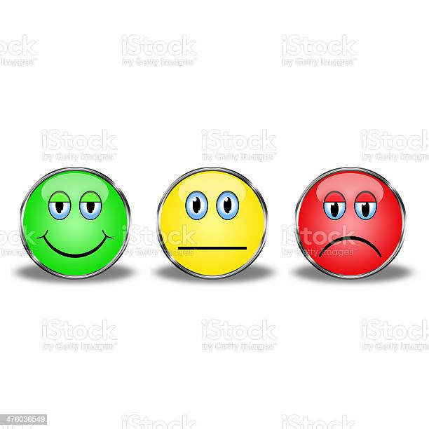 Smileys picture id476036549?b=1&k=6&m=476036549&s=612x612&h=0xalmhwmntzozyrwl1yoewbbut7 pko7zynn9 ea 5y=