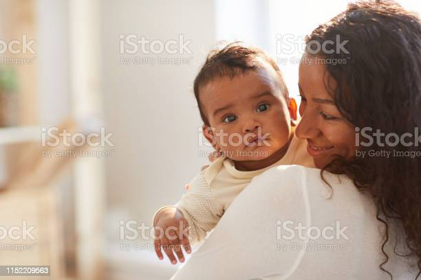 Smiling african mom holding baby picture id1152209563?b=1&k=6&m=1152209563&s=612x612&h=h9h5pkucitj77yhqqyky2i3 z1y49quvp5knausflxm=