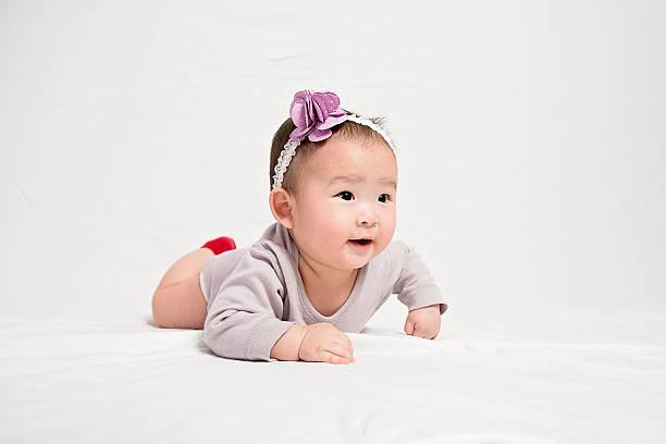 Smiling baby girl picture id461870611?b=1&k=6&m=461870611&s=612x612&w=0&h=actdzhiilk6ckdttfrhq zgxjdm7zlcn7 t9vuvuvja=