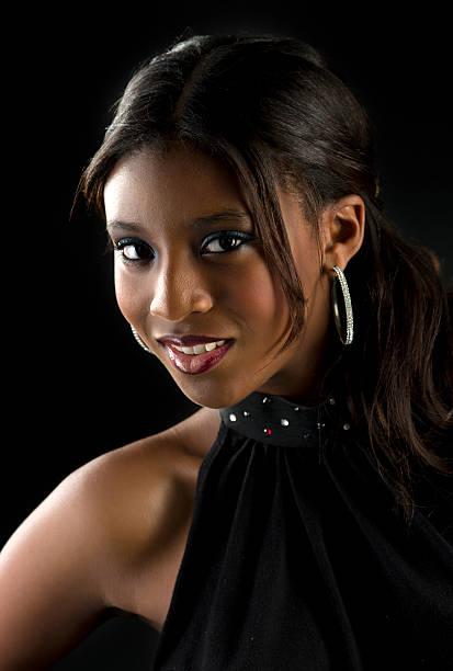 Jamaican women pics
