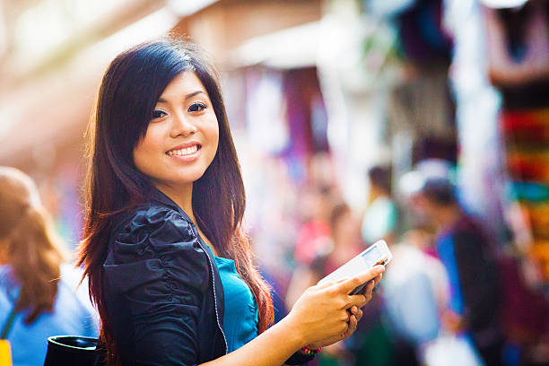 Royalty Free Indonesian Ethnicity Pictures, Images and Stock Photos  iStock