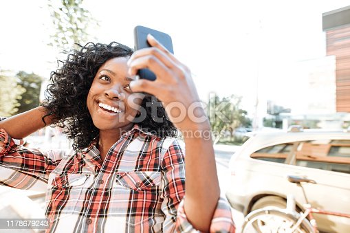 531536422istockphoto Smiling Brazilian Woman 1178679243