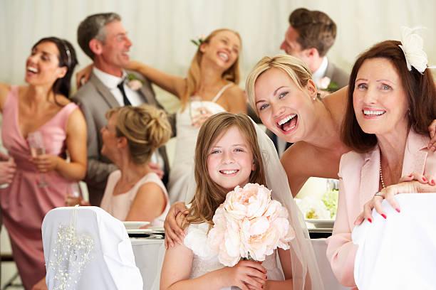 Знакомство на свадьбе фанф