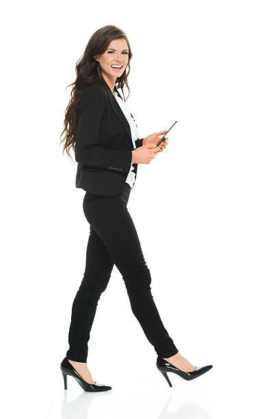 Smiling businesswoman using phone picture id637759890?b=1&k=6&m=637759890&s=612x612&w=0&h=jmuwismhm2kn1hgjhnfs3 qzlzjlfwzfn8fz jtbyja=