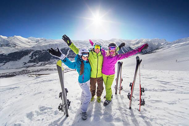 Smiling girl in blue jacket skiing alps resort picture id479323580?b=1&k=6&m=479323580&s=612x612&w=0&h=c9zdyg e2tqdfxa4zpdcgj5s7krzwx72dtexmrfq280=