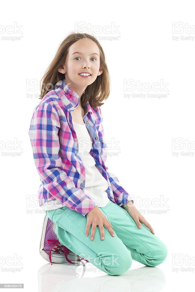 fille  genoux camras espion vidos de sexe