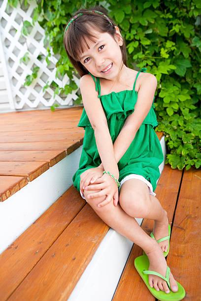 asiatische-tanga-teenager